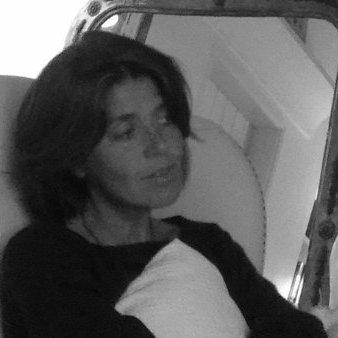 Nathalie Bois-Huyghe