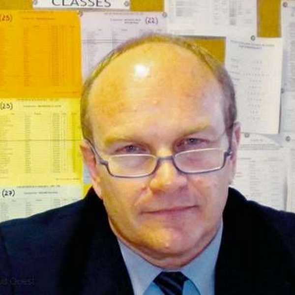 Robert Sauvaget