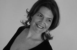 Dominique Plat-Cassaigne