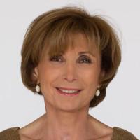 Anne Marie Cazalet