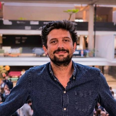 Alexandre Mézard