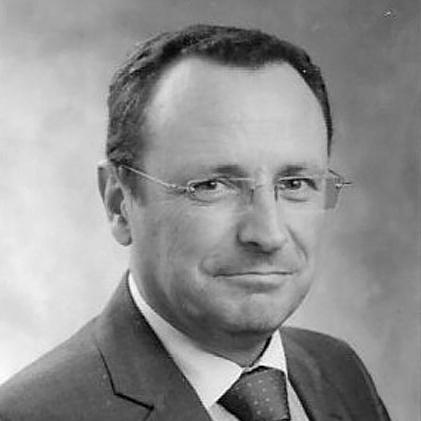 Pascal Bouzin