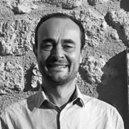 Christophe Rochard