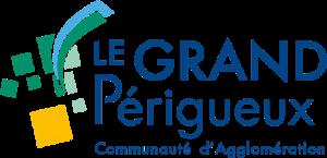 Agglo Grand Périgueux