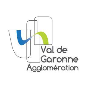 Agglo Val de Garonne